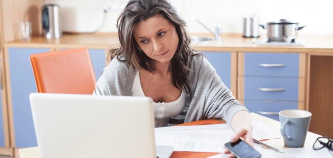 Como-solicitar-um-empréstimo-pessoal-online
