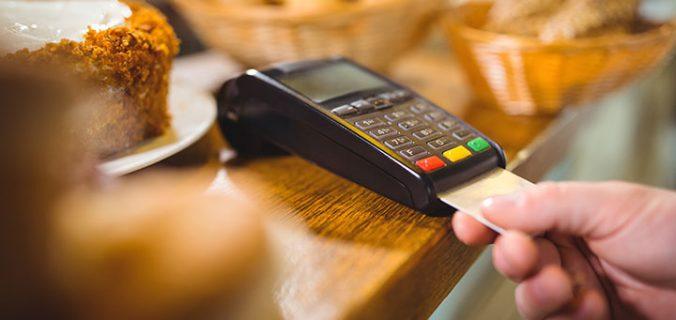 solicitar-cartao-de-credito-online