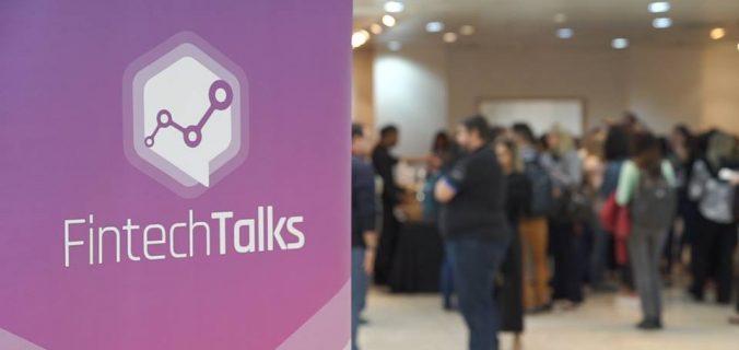 easycredito-fintech-talks