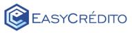 EasyCrédito – Seu crédito na palma da mão