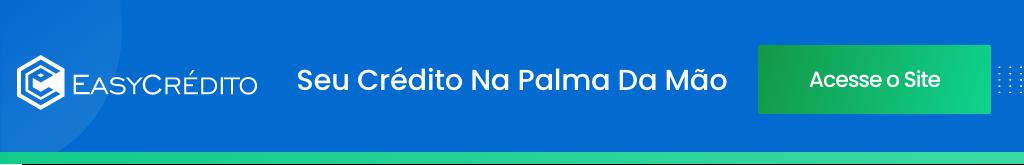 banner-blog-seu-credito-na-palma-da-mao-auxilio-emergencial