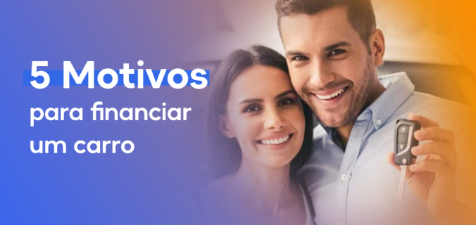 motivos-para-financiar-carro