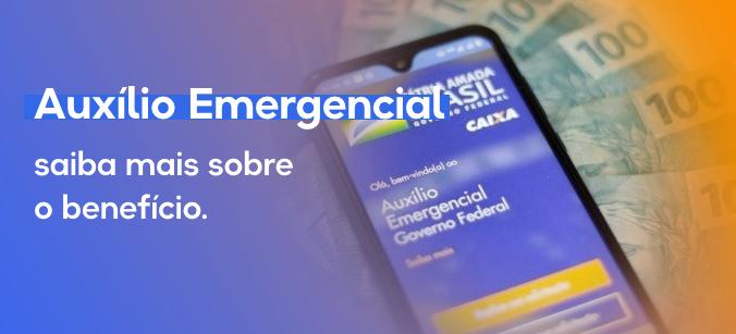 auxilio-emergencial-conta-digital