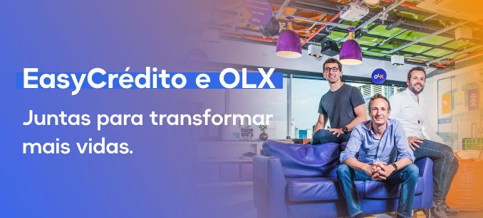 easycredito-e-olx-em-parceria